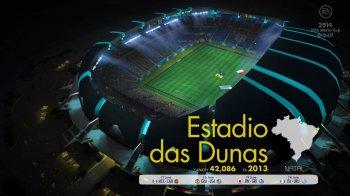 [PS3]2014 FIFA World Cup Brazil[USA/ENG/FRA/ESP][Cobra ODE / E3 ODE PR