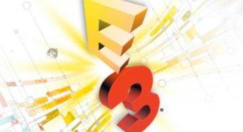 Прямая трансляция выставки E3 2014