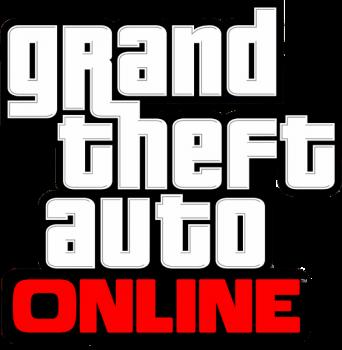 GTA V All DLC Collection [DLC] [RUS] XBOX360