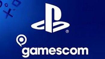 Gamescom 2014: Пресс-конференция Sony пройдёт 12 августа