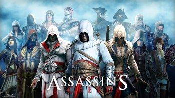Слух: Assassin's Creed Rogue для PS3 и XBOX360
