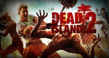 Новый трейлер Dead Island 2