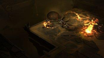 [XBOX306]Diablo III: Reaper of Souls Ultimate Evil Edition (2014) [Region Free][ENG][L] (XGD3) (LT+ 3.0)