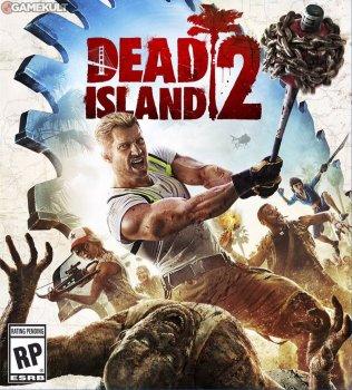 15 минут кооп-режима Dead Island 2