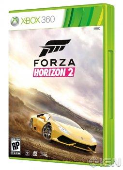[XBOX360]Forza Horizon 2 XBOX360-iMARS
