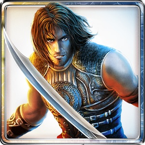 [Android]Prince of Persia Shadow&Flame v1.0.0 [Аркада, Экшн, Любое, RUS]