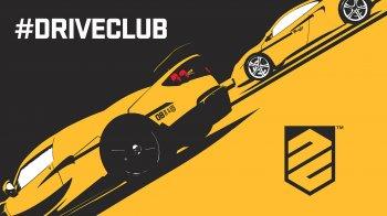 Новые ролики Driveclub