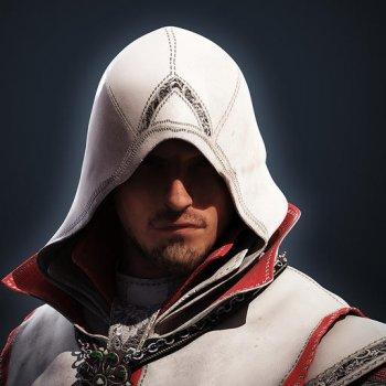[iOS]Assassin's Creed - Identity [1.0.1, Экшн-приключения, iOS 7.0, ENG]