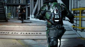 [XBOX360][Xbox 360] Call of Duty: Advanced Warfare [GOD / RUSSOUND]