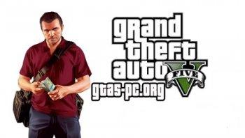 GTA5- Открытие Gta5-pc.org