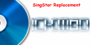 [Soft]IRISMAN (Iris Manager) SingStar Replacement CFW 4.XX