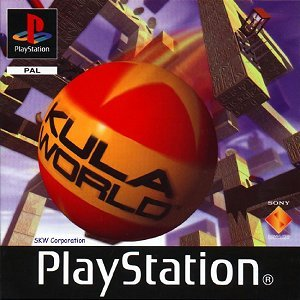 [PS] KULA WORLD [ENG](1998)