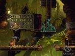 [PS] Oddworld abe's exoddus (1998)