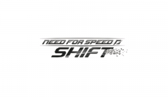 [Android] Need For Speed Shift / 2011 / Гонки / apk / ENG