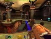 [Android] Quake III Arena (2010)