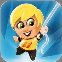 [Android] Toyshop Adventures 1.1.1 [2010, Arcade, 3D]