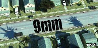 [Android] 9mm HD v1.0.0-1.0.1 [Action, Любое, RUS + ENG]