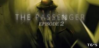 [Android] The Passenger Episode 2 v1.2