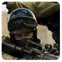 [Android] Counter-Strike: Source [vPre-Alpha] [Action | Online | 3D, Любое, ENG] (2011)