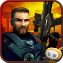 [Android] FRONTLINE COMMANDO [v1.0.0] [Action | 3D, Любое, ENG] (2011)