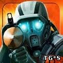 [Android] Overkill [v1.0] [Action, Любое, ENG] (2011)