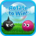 [Android] Крутись, чтобы выжить | Rotate to Win [v1.03] [Головоломки, Любое, RUS] (2011)