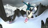 [Android] SummitX Snowboarding (1.0.0) [Спорт, ENG] (2011)