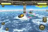[Android] Battle Boats 3d / Водный мир 3D 1.3.9 [2010, Аркада, RUS]
