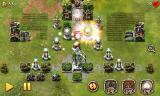 [Android] Myth Defense LF (1.7.0) [Стратегия, RUS] (2011)