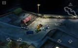 [Android] Reckless Racing (1.0.6-1.0.7) [Racings, ENG] (2010)