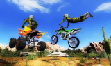 [Android] 2XL MX Offroad (1.0.1) [Гонки, ENG] (2011)