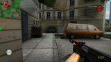 [Android] Counter Strike mini (0.5) [Action / 3D, ENG] (2011)