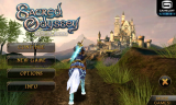 [Android] Sacred Odyssey: Rise of Ayden HD ( 1.0.3 ) [Action / RPG / 3D, ENG] (2011)