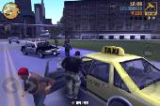 [Android] Grand Theft Auto III на POWER VR [Action / 3D / 3rd Person, Любое, ENG] (2011)