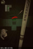 [Android] Zombie Escape: School Labyrinth v2.6 [Аркада, Любое, ENG] (2011)