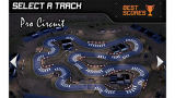 [Android] Drift Mania Championship (1.4.1) [Гонки, ENG] (2012)