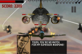 [Android] Tigers of the Pacific (1.2) [Симулятор, ENG] (2011)