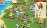 [Android-Online] Little Empire (1.3.2) [MMORPG, ENG] (2012)