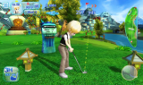 [Android] Let's Golf! 3 HD (1.0.3) [Спорт, RUS] (2011)