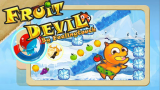[Android] Fruit Devil (1.01) [Аркада, ENG] (2012)