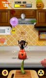 [Android] Annoying Orange: Carnage (1.3) [Arcade, ENG] (2011)