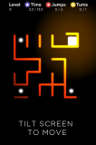 [Android] Neon Zone (1.1) [Arcade, ENG] (2011)