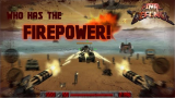[Android] Final Defence (1.0.0) [Shooter, ENG] (2012)