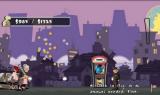 [Android] Angry Gran v1.3 (2011)(ENG)