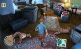 [Android] The Adventures of Tintin HD (1.1.2) [Action, RUS]
