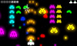 [Android] Radiant HD (3.10 / 3.12) [Arcade, ENG] (2011)