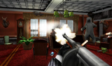 [Android] HEIST The Score (1.0) [Shooter, Action, ENG] (2012)