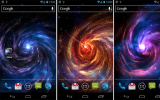 [Android] Galaxy Pack v1.4 (2012) ENG