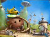 Теория Крошечного Взрыва (2012) Android