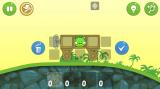 [Android] Bad Piggies HD v1.0  (2012)
